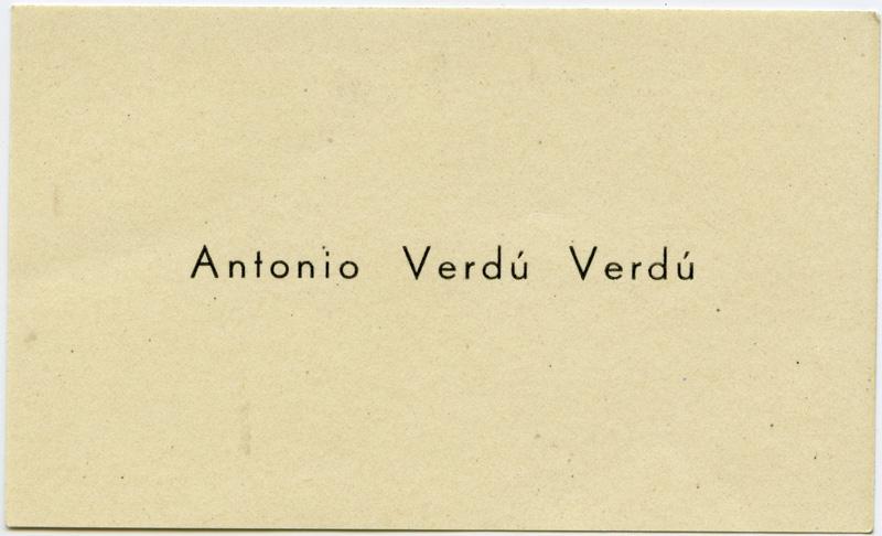 antonioverdu-065