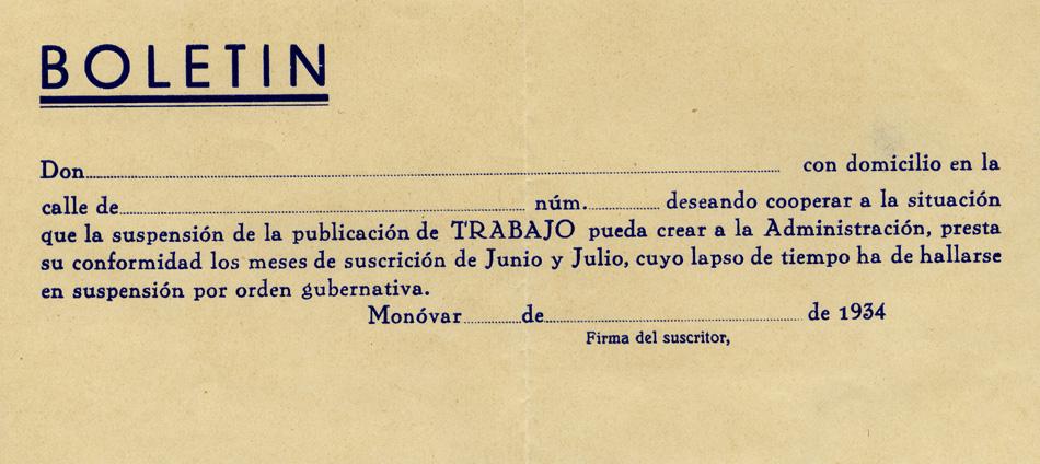 AHM-josegarcia038