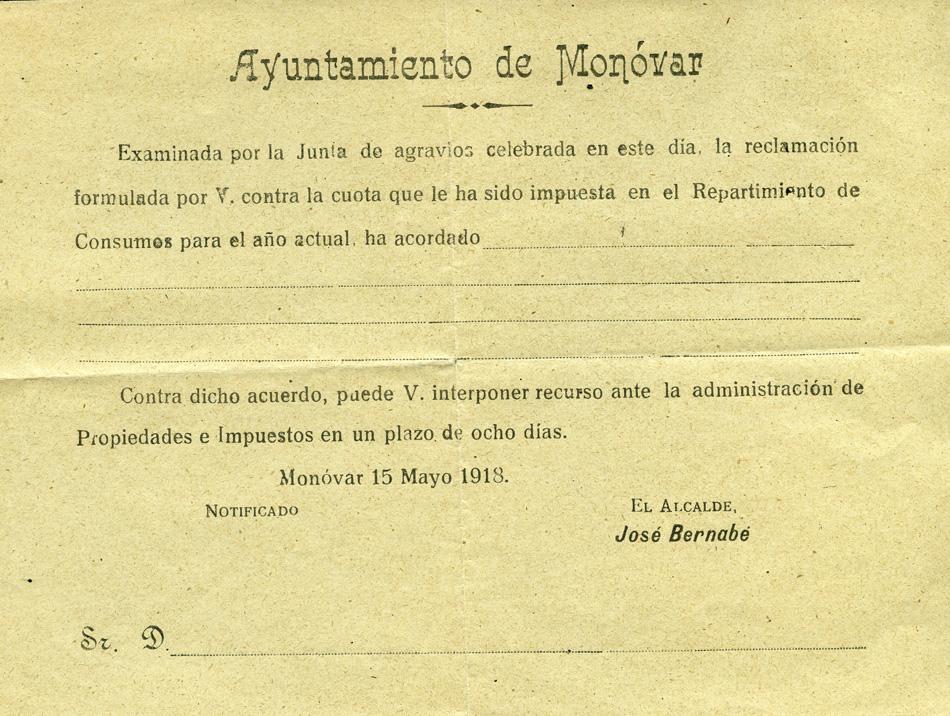 AHM-josegarcia099