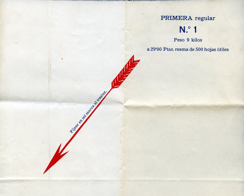 AHM-josegarcia106
