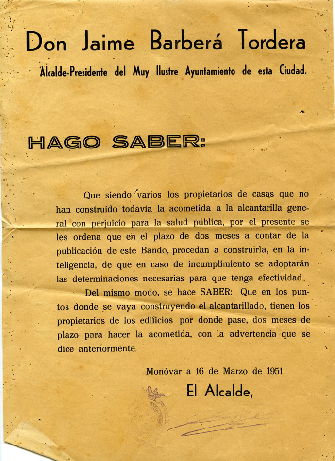 AHM-josegarcia193