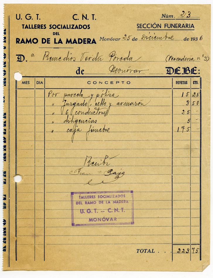 AHM-josegarcia195