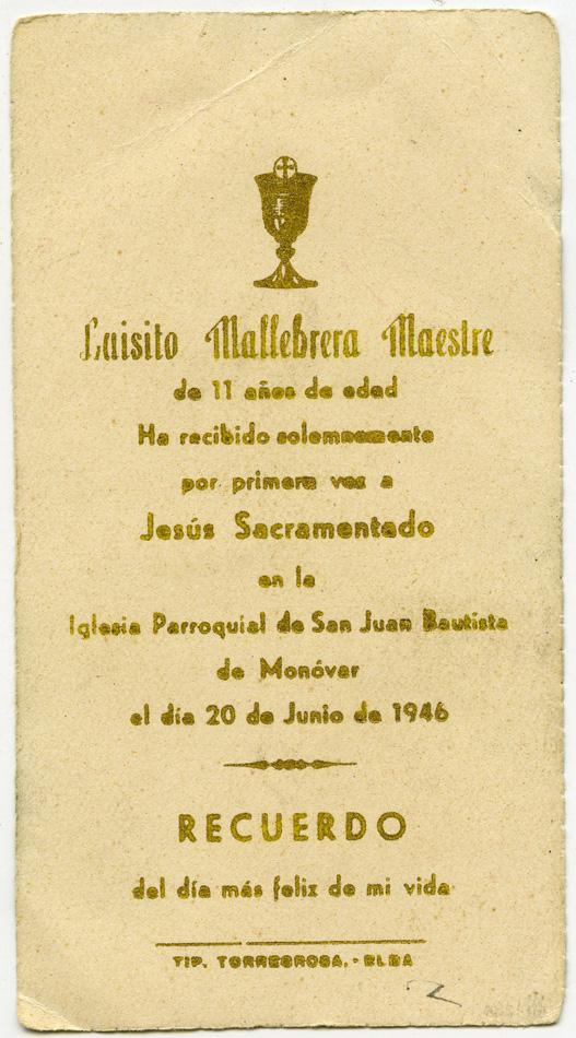 AHM-josegarcia209