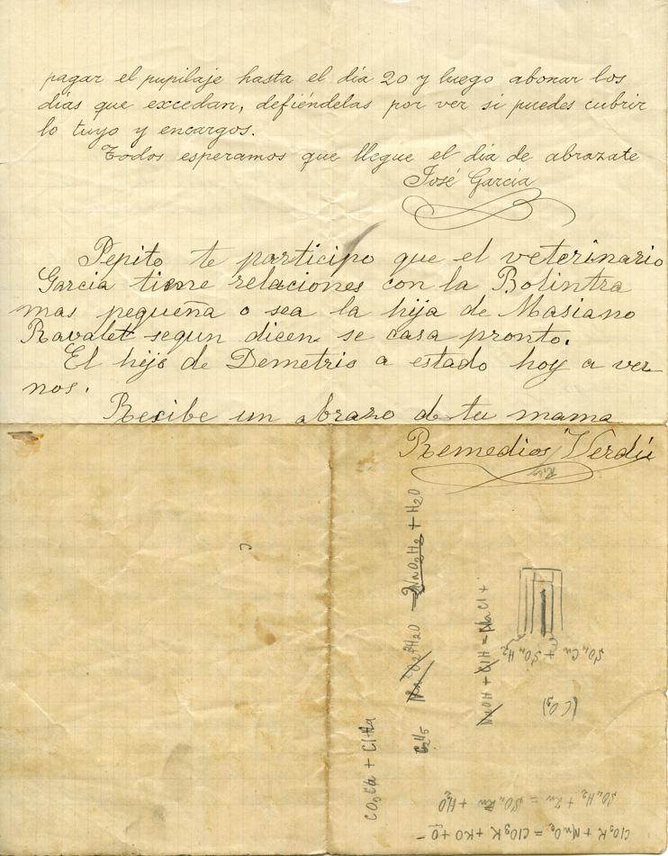 AHM-josegarcia229