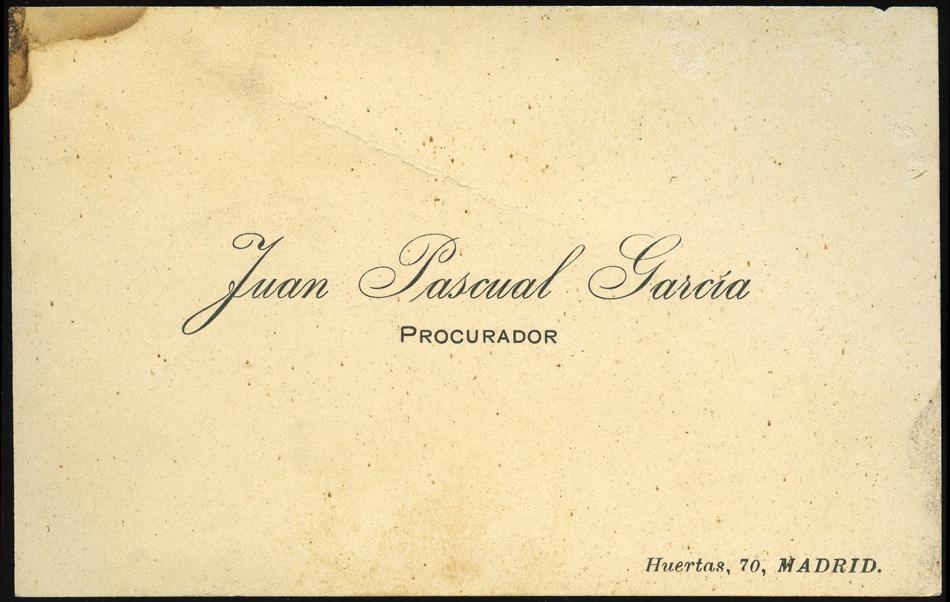 AHM-josegarcia289