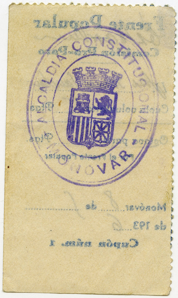 AHM-josegarcia348
