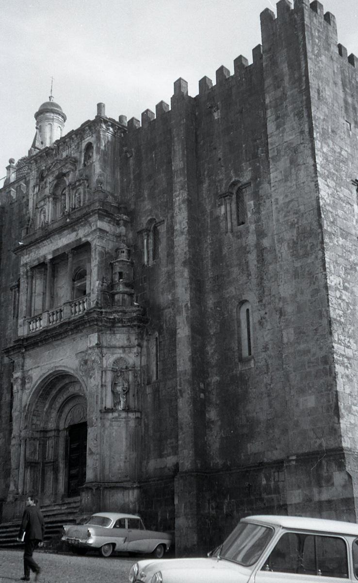 arxiuxalocaixa2007