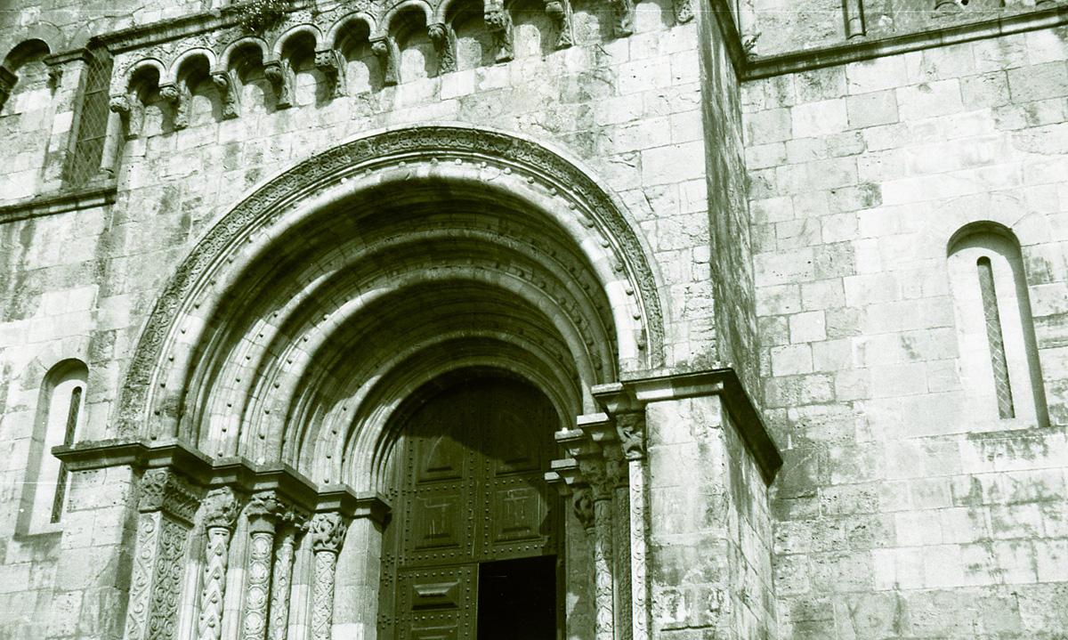 arxiuxalocaixa2010