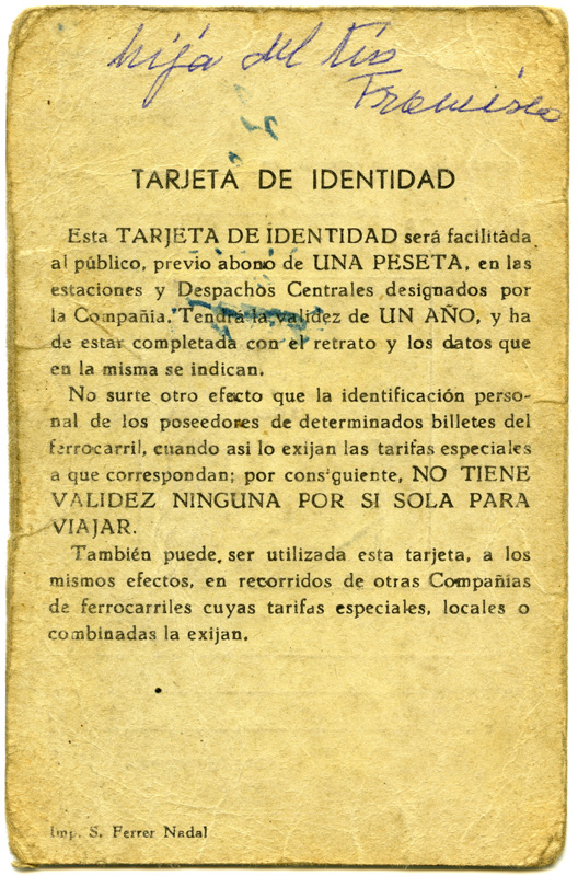 remediosbernabe137